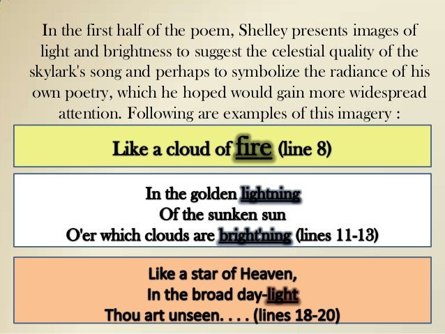 poem analysis of ode to the present Short ode poems these are the most popular short ode poems by poetrysoup poets search the short ode poetry form by poem length and keyword.