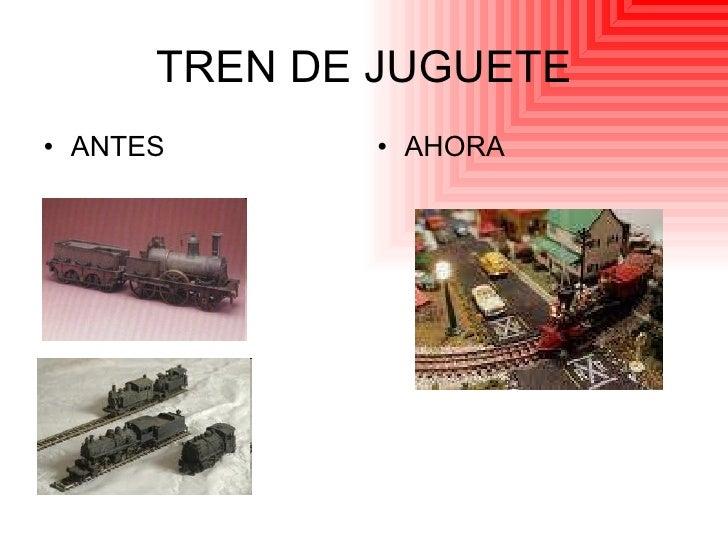 5 3a El Bicentenario De Los Juegos Y Juguetes