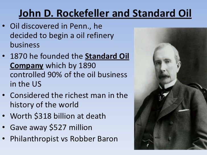 a discussion on rockefeller and carnegie two great american pioneers American history research topics  what were the causes and effects of the great chicago fire  how do john d rockefeller, andrew carnegie, and bill gates.