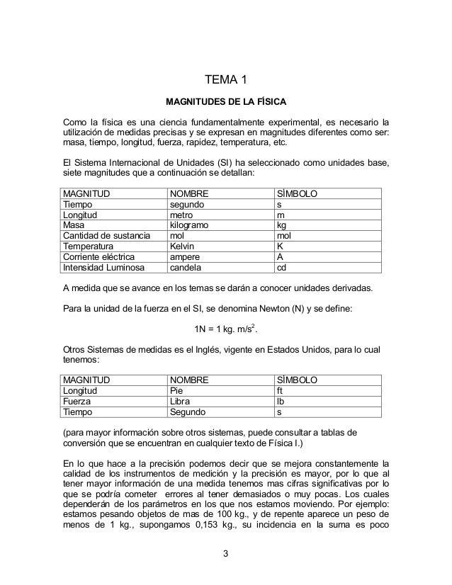 libro de prob. fisica PROBLEMAS RESUELTOS DE FÍSICA I Slide 3