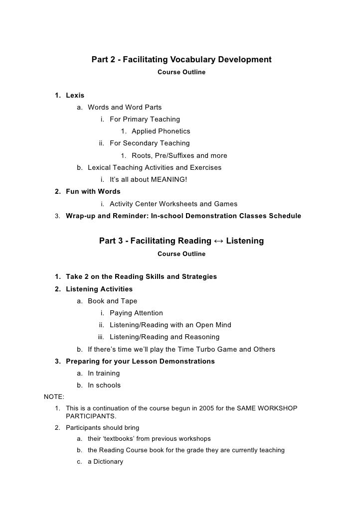 learning the reading strategies from the contemporary novels There are a number of reading strategies to improve reading comprehension the book they read this strategy: when learning to improve reading comprehension.