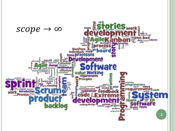 04 - Agile Software Configuration Management Slide 3
