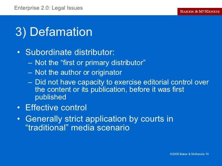 defamation act 2005 nsw pdf