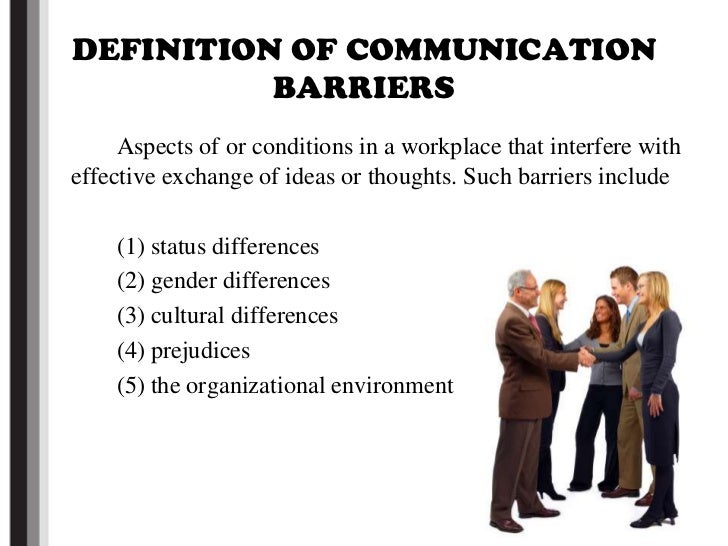 how do cultural differences affect communication Cultural differences, stereotypes and communication needs in intercultural communication in a global multicultural environment the employees' perspective  hofstede 2001 swaidan & hayes 2005 matsumoto 2006)—affects the ways company employees perceive communication practices in a multinational business environment,  participants' negative experiences with cultural differences in communication.