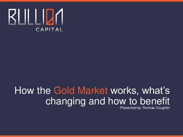 how to sell gold bullion in sydney
