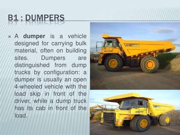 construction-equipment...