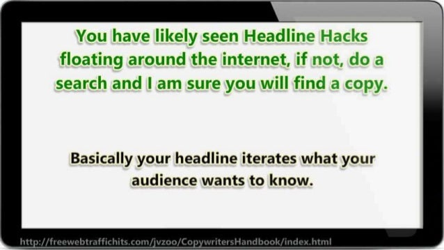 You have likely seen E-ieadline *'»-'z: -7:: ..i: ;-  floating around the internet,  if  .4;  search and lam sure you will...