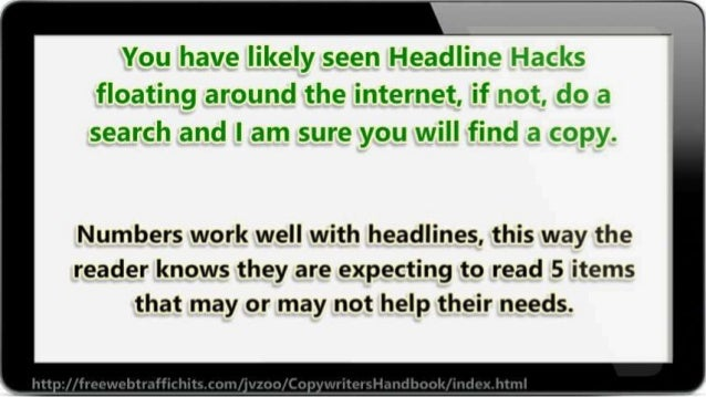 You have likely seen Headline in floating around the internet,  if i. '.U'f. ',   search and I am sure you will find    Nu...