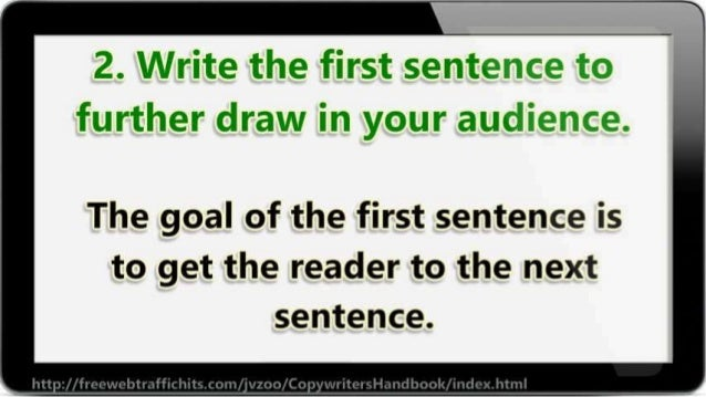 """2. Write the first S@i""""i'ix; %s1'""""; -iif: <?%1= '1': ::; > further draw in your auc§i? tr; :¢'r; .r; ;<z: :p  The goal of ..."""