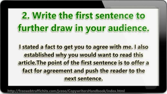 """2. Write the first senter1<: ;;; r: '1': ::; > further draw in yeur aut: iE7?E: =;""""; .t; ;<2?; r  I stated a fact to get y..."""