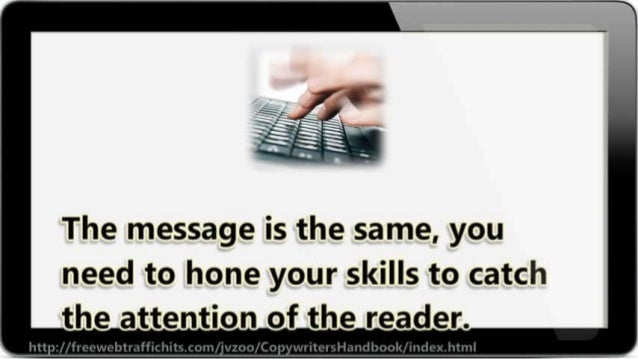 """i  The message is the same,  you need to hone your skills to catch 'thea""""t'ten of the a' l!  """"  ' . =-. s ~' '_. . :7 _x. ..."""