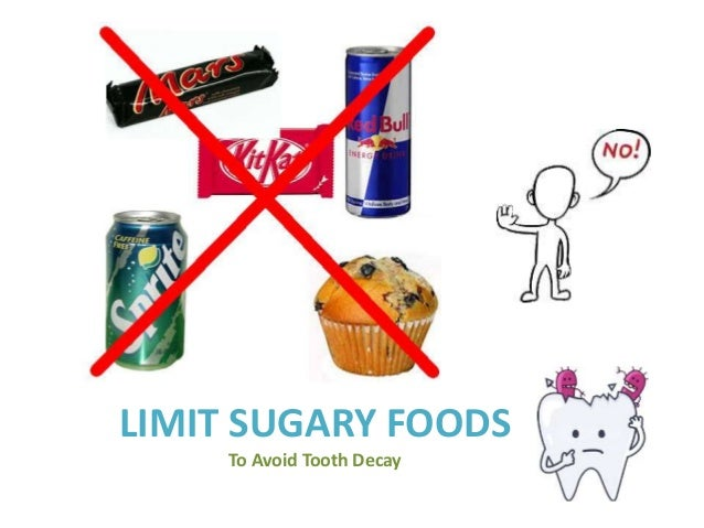 FOR HEALTHY TEETH QUIT SMOKING & DRINKING To Avoid Yellowing of Teeth