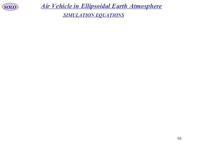 5 earth gravitation. Black Bedroom Furniture Sets. Home Design Ideas