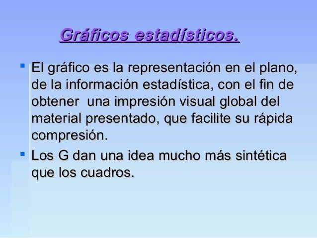 5. elaboración de la información  graficos -prof. simón arriojas Slide 2