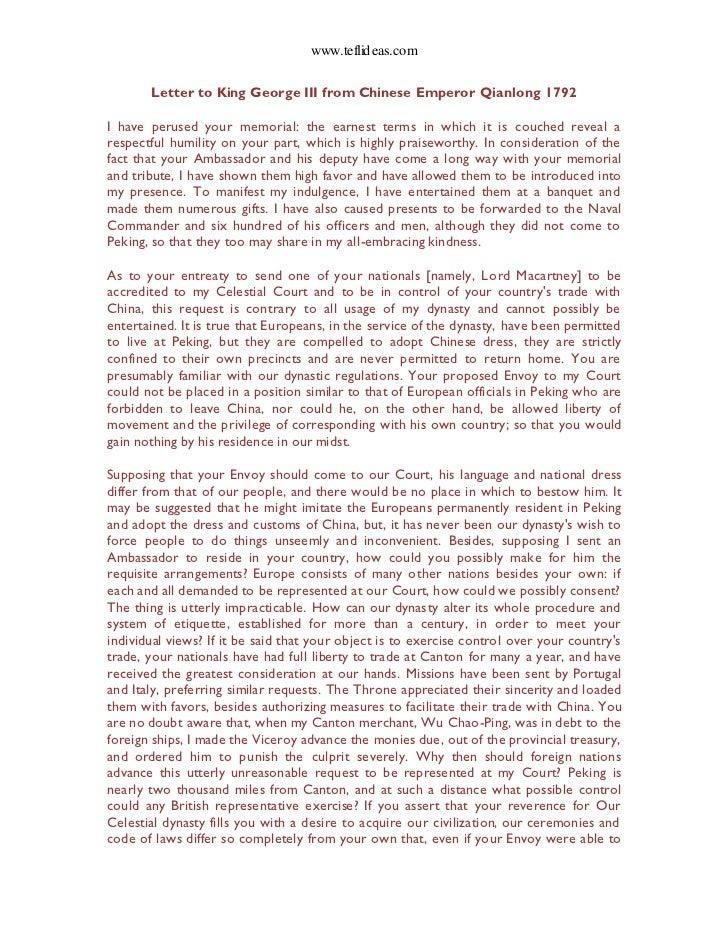 george in chinese writing Ft中文网是英国《金融时报》唯一的非英语网站,致力于向中国商业菁英和企业决策者及时提供来自全球的商业、经济、市场、管理和科技新闻,同时报道和评论对中国.