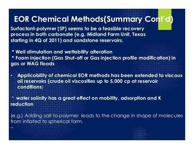 5 eor chemical-methods,