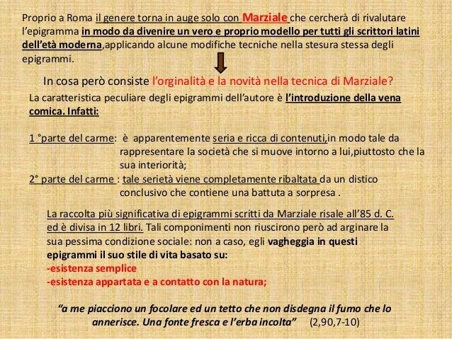 EPIGRAMMI DI MARZIALE PDF DOWNLOAD