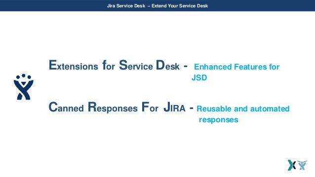 Extend Your Confluence And Jira Functionalities