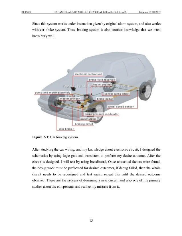 Kancil Alarm Wiring Diagram Kancil Alarm Wiring Diagram ... on