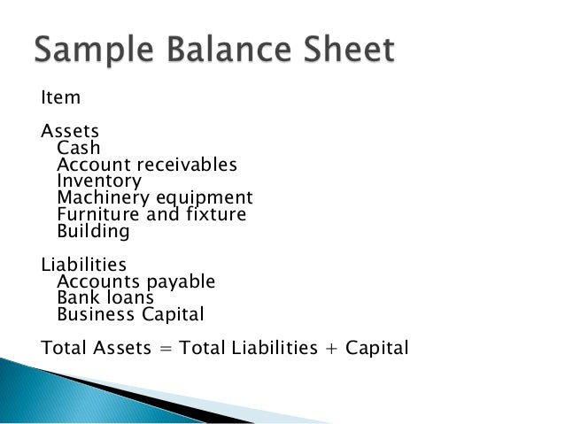finance and current assets Various approaches to financing current asset are  long-term financing will be used to finance fixed assets and permanent current assets and short-term financing.
