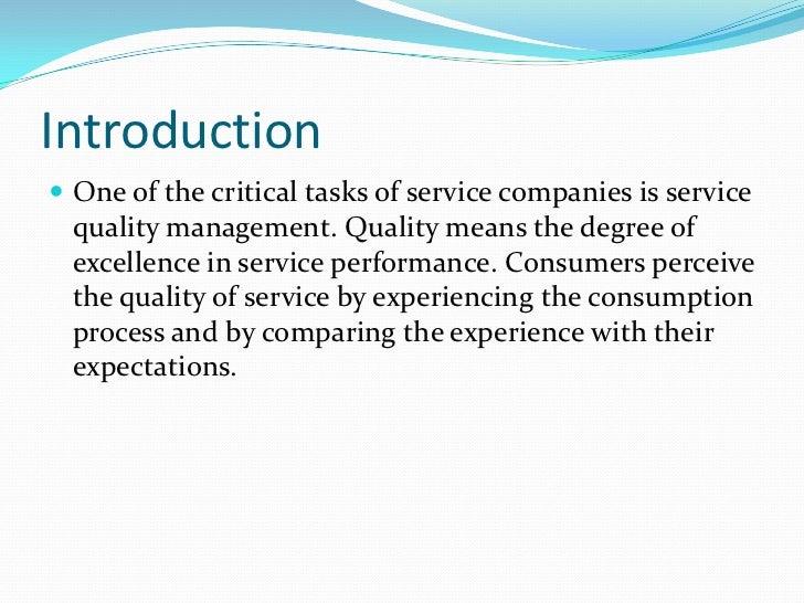 5. gap model of service Slide 2