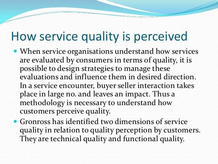 5. gap model of service Slide 3