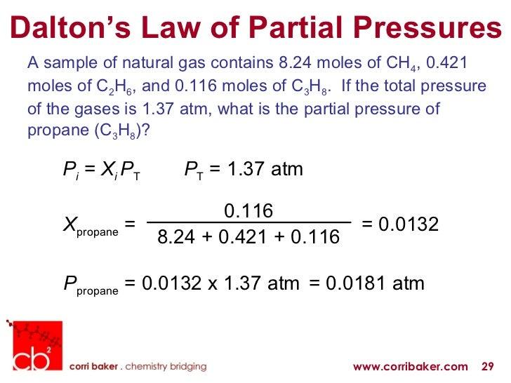 total pressure equation chemistry. 29. total pressure equation chemistry c