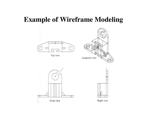 5 geometric-modeling-ppt-university-of-victoria