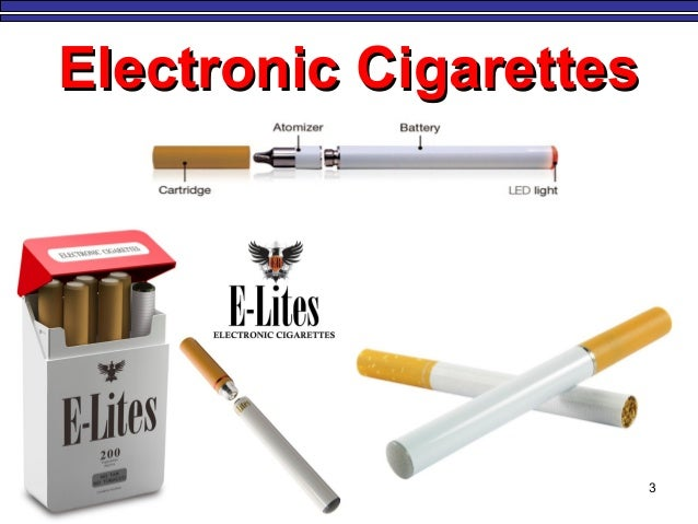 Date code cigarettes cigarette expiration