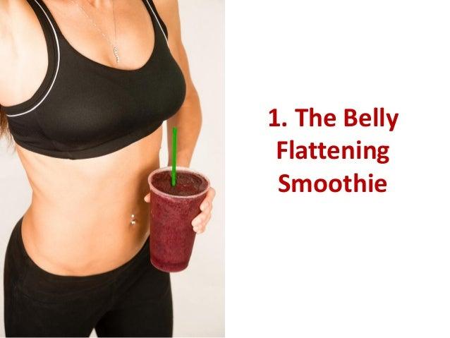 Funciona reduce fat fast yahoo