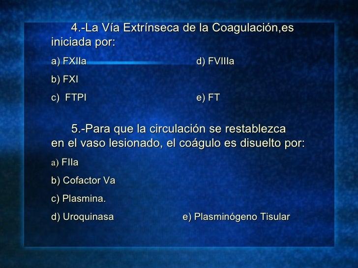 5 Hemostasia Slide 3