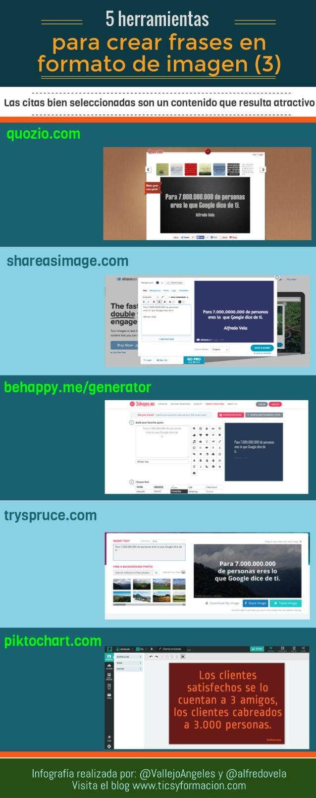 5 herramientas  Para 7.000.000.000 de uersnnas eres In que Google dice de ti.   l' eine;   shareasimage. com  ¡dunas-  dou...