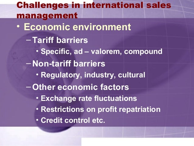 how economical factors affect loreal company Us economic pressures are vital to the health of an insurance organization's survival the impact of the economy on the insurance business impacts the entire consumer population which can greatly be affected by various economic factors all population is affected, ranging from businesses, consumers, taxpayers and to employers the.