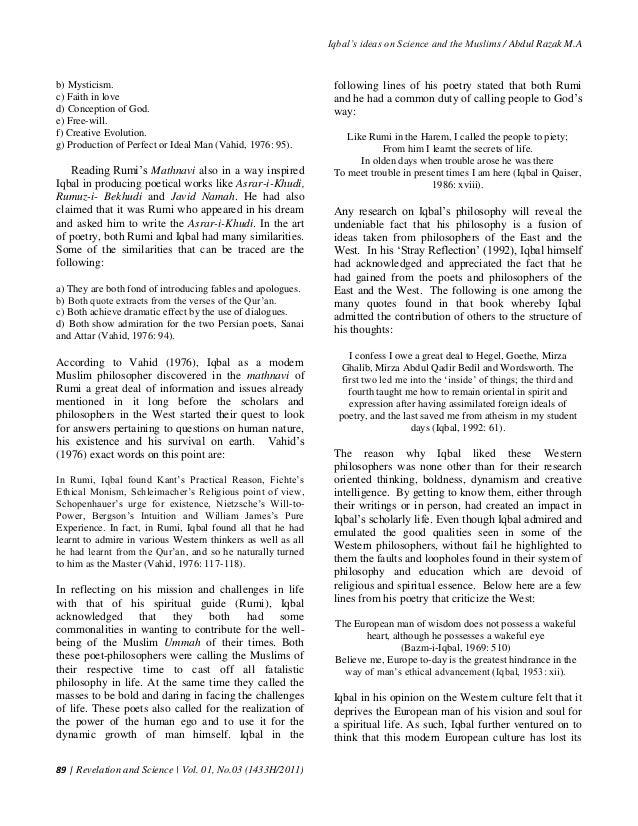 Dissertation title helper salary letter format