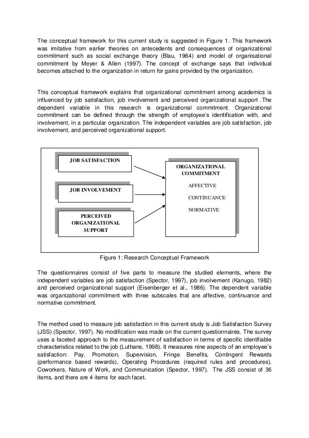 a research on the study of the social exchange theory of sexuality through survey method Social learning theory in youth sexual behaviour study in central java  the study employed quan-titative (survey) method using structured questionnaire as.