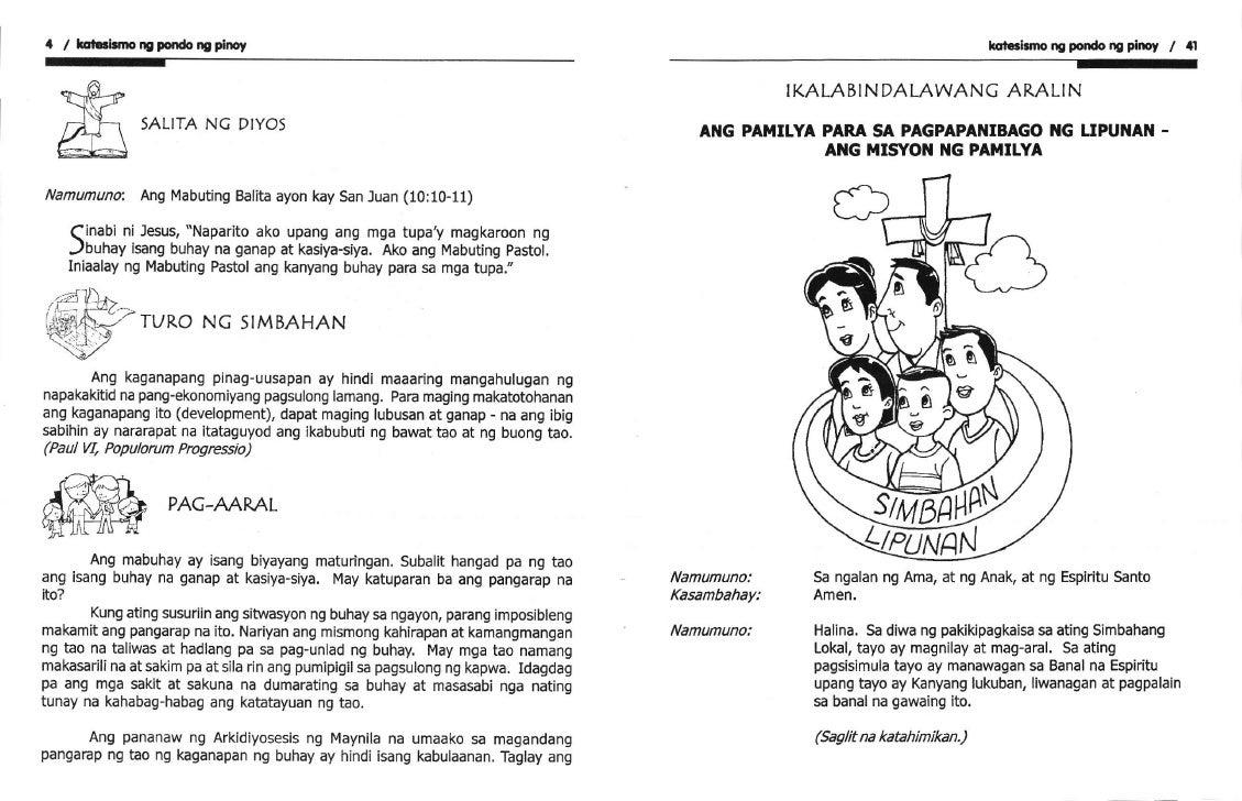 anu ano ang maaring maging hadlang sa pagtupad ng mga pangarap sa buhay Ano ba ang mga pangarap mo sa buhay sa mga oras na ito maka-ipon, magkabahay o kotse, makatulong sa pamilya huwag mong gawing hadlang ang pera sa.