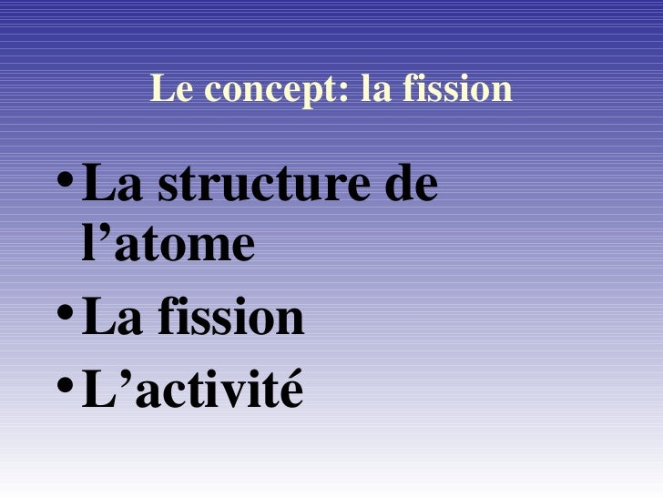 5- Le curriculum Slide 2