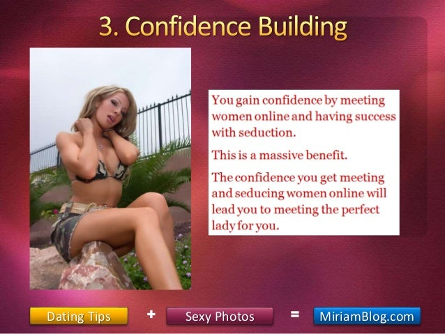 dating tips for guys first date dating advice without management