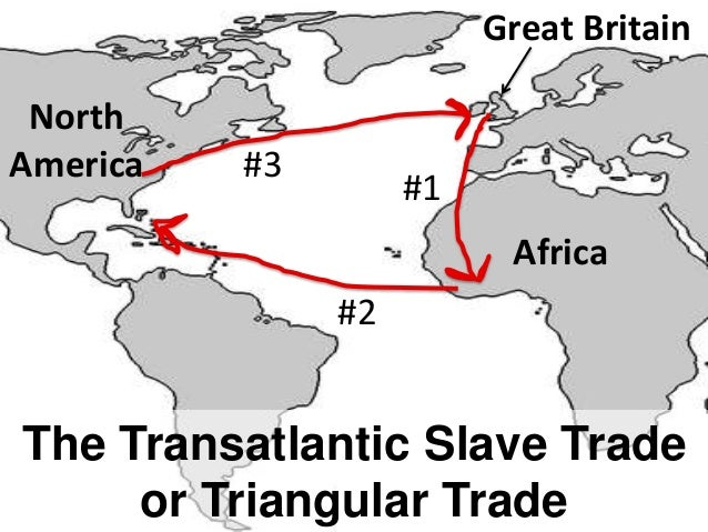 Mercantile system abandoned in favour of free trade