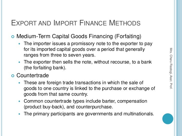 trade and payments essay International trade and payments - essay example comments (0) add to wishlist delete from wishlist cite this document summary also it takes into account effects on the french economy when government places tariff on the imports but, before that it discusses about the comparative advantages of the.