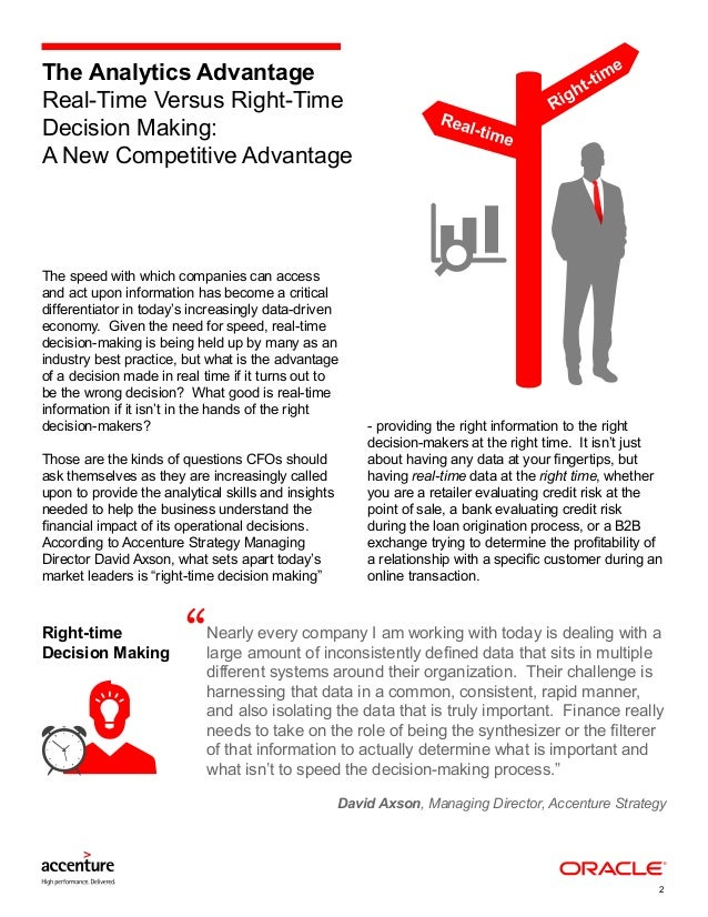 accenture case study questions Interview question for management consultant, p&ip in sydneymarket sizing case study.