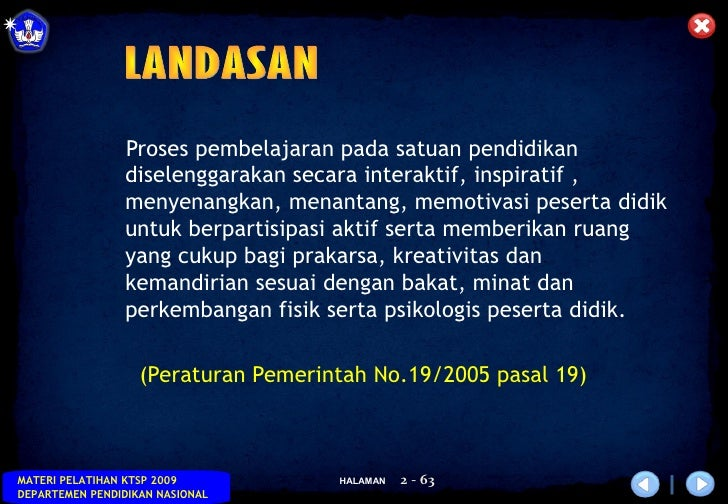 MODEL PEMBELAJARAN Slide 2