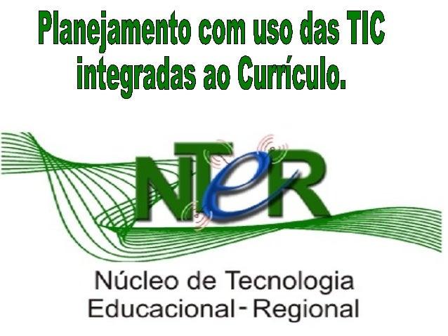 Uso da TIC para aprender ausar a TICAulas para uso deTecnologiasTutoriais – Instruções –Passar a limpoUso da TIC para apre...