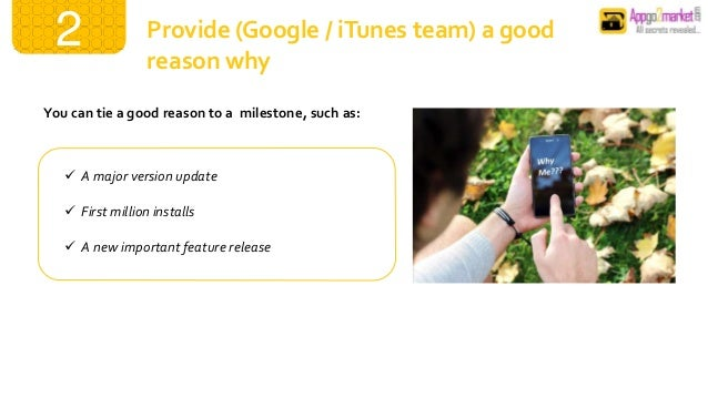 how to get your music from google play to itunes