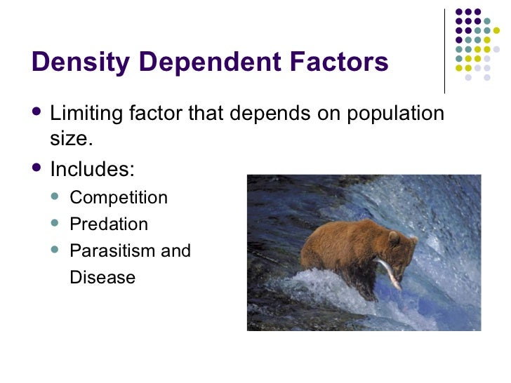 factors affecting population essay - factors affecting the growth and size of a population a population is defined as a number of organisms of the same species living together such that they influence each other's lives, eg they can reproduce, protect each other, compete with each other for food, shelter, space, light, water, etc.