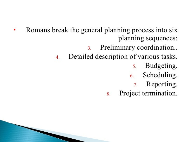 the four phases are preliminary analysis definition design and operation The following descriptions briefly explain each of the seven phases of the  in their book information systems development:  analysis systems design.