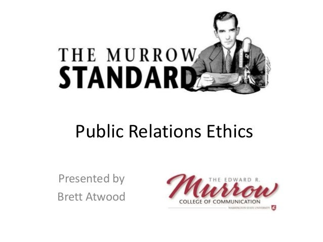 ethics public relations What are ethics in public relations get public relations theories do you have  a public relations plan what is the public relations definition find out.