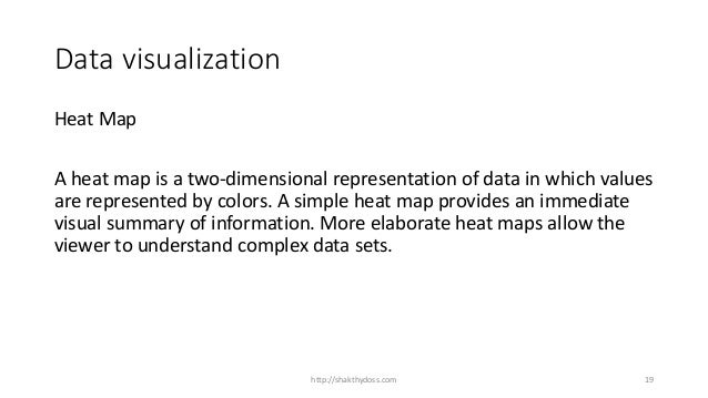 scilab how to read csv into matrix