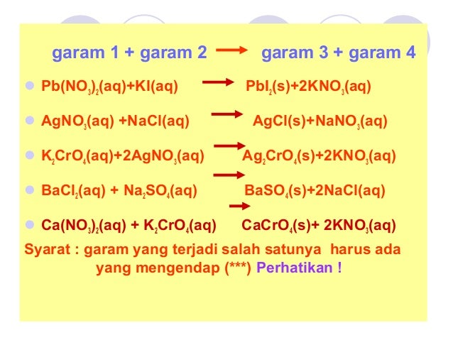 bacl2 k2cro4 Get an answer for 'chemical name of yellow precipitate for k2cro4 + bacl2 or na2cro4 + bacl2 chemical name of red precipitate for k2cro4 + agno3 or na2cro4 +agno3.