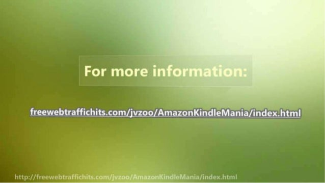 """For more in'for""""rna'tio: """":t:   freewebtraffichits. com[